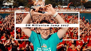 DM Millenium Jump 2017 - Short Aftermovie