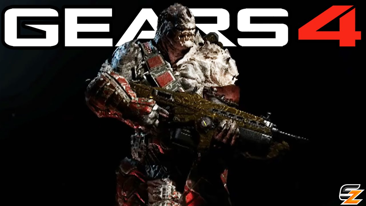 All Launch Weapon Skins & Gear Packs