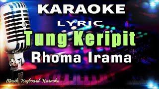 Download Mp3 Tung Keripit Karaoke Tanpa Vokal