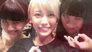 7月14日は林愛夏さんの21歳のお誕生日ということで記念に動画を撮りまし...
