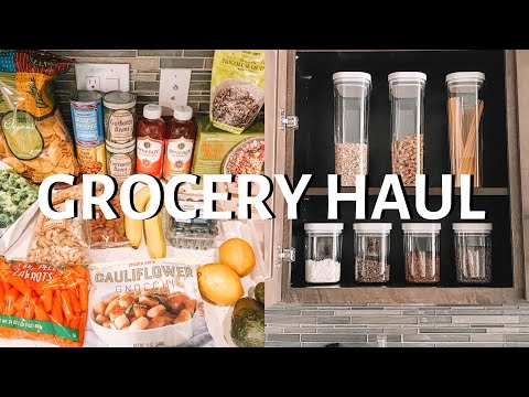 grocery-haul-and-organize-my-kitchen-with-me