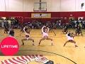 Bring It!: Summer Slam Battle Round 3: Dancing Dolls vs Infamous Dancerettes #1 (S2, E24) | Lifetime