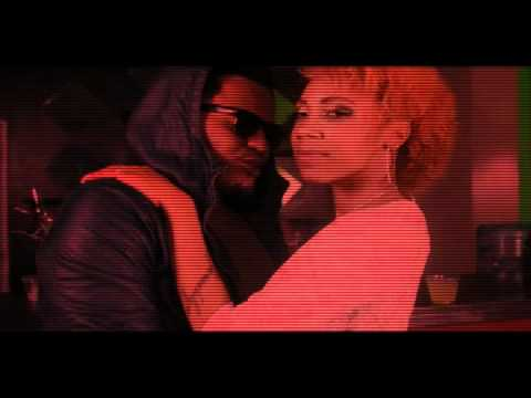 I WEST WEST  (I AM ) & BOHAGON 2011 Ft Jarrod She Belongs To The Game Official Video