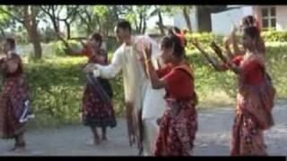 INDIA WORSHIP SONG