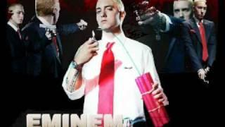 Cypress Hill - Rap Superstar ft. Eminem + DOWNLOAD