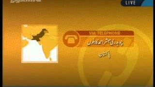 Why is it important to await the second coming of the Messiah-persented by khalid Qadiani.flv