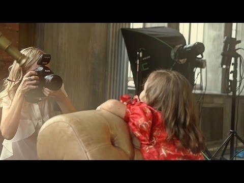 знакомства-ляля екатеринбург