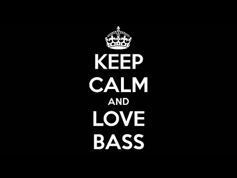 Basshunter - In Her Eyes [Bass Boosted]