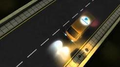 Hunting for Car Insurance - Be Wiser - December 2009