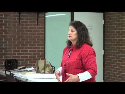 Portsmouth Taxpayer Alliance 11142015