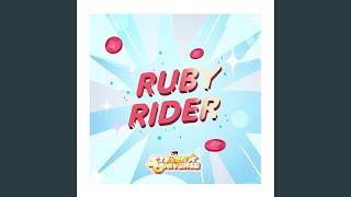 ruby-rider
