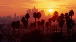 The Midnight - Sunset (Original mix)