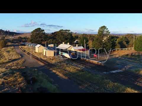 RailGallery_20180519_227 | NSW