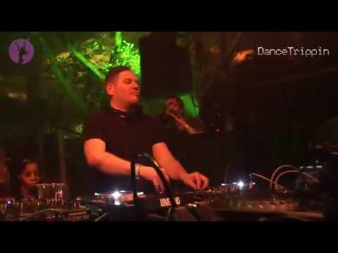 Harvey McKay | Loveland Weekender DJ Set | DanceTrippin