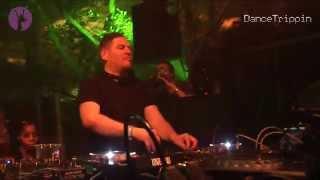 Harvey McKay [DanceTrippin] Loveland Weekender DJ Set
