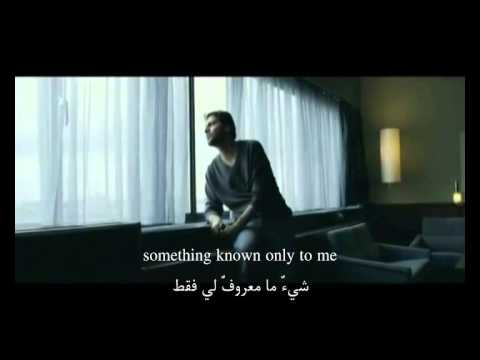 sami yusuf-make me strong the officail video-with arabice and english lyrices-سامي يوسف مي