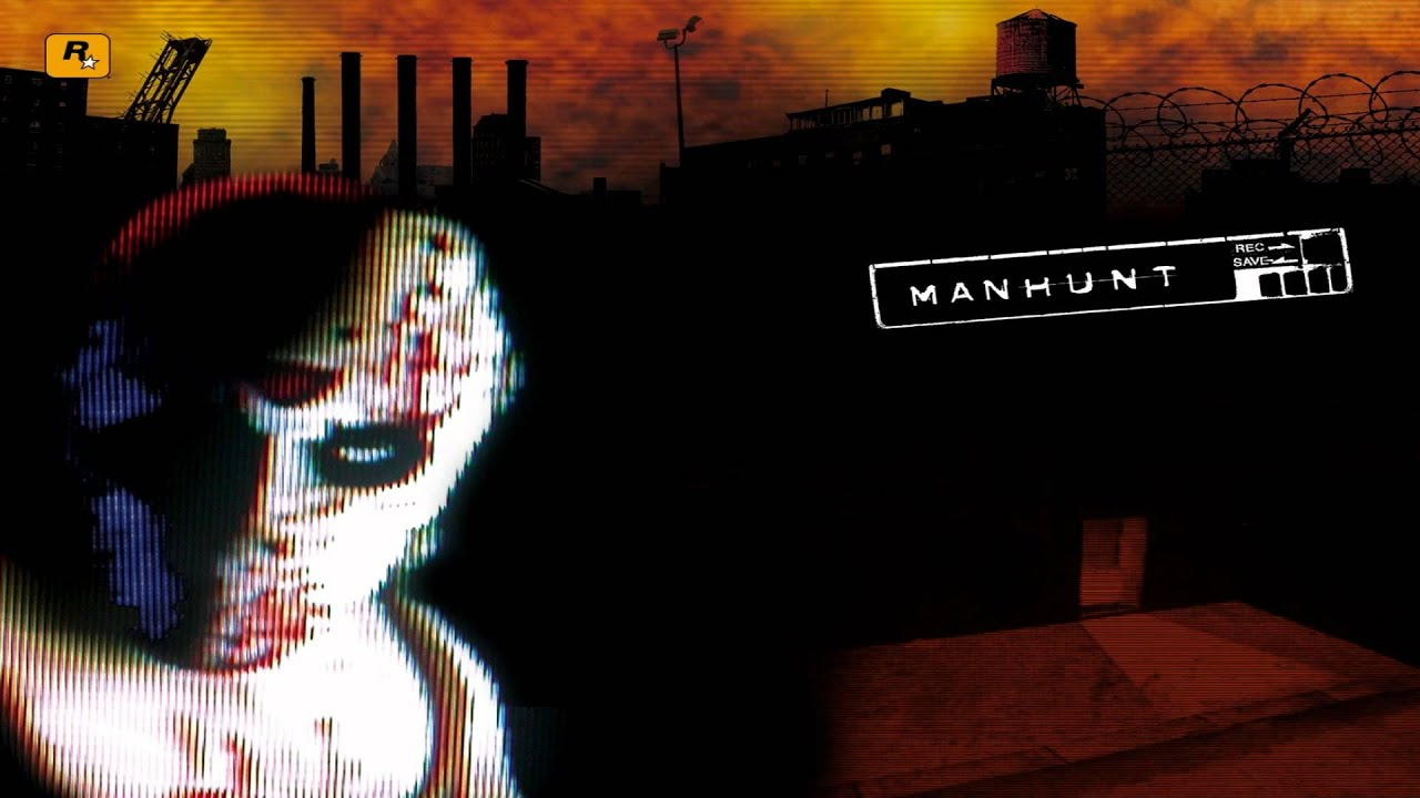 Rockstar Classics Bully And Manhunt Released On Ps4 The