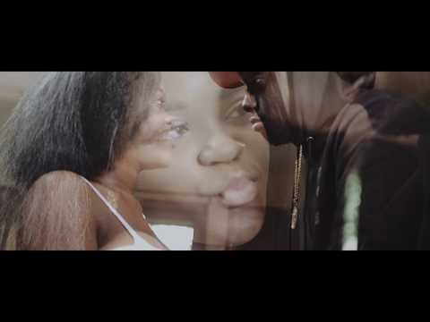 Mighty Lee - Crazy Bout You | Official Music Video | TWONESHOTTHAT™