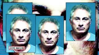 best Of Hansen Vs. Predator - Crime Watch Daily With Chris Hansen