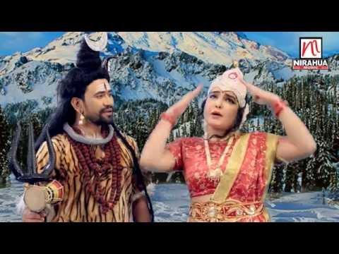 Nashakhori Band Kara | Kanwar Ke Power | 2016 | Dinesh Lal Yadav