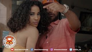 Soul Skelly - Glow Babe Glow [Official Music Video HD]
