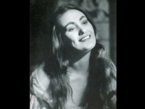THE TEN GREATEST SOPRANOS  Heard Live      2  Joan Sutherland