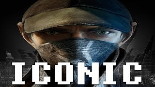 Watch Dogs: Game of the Year 2002
