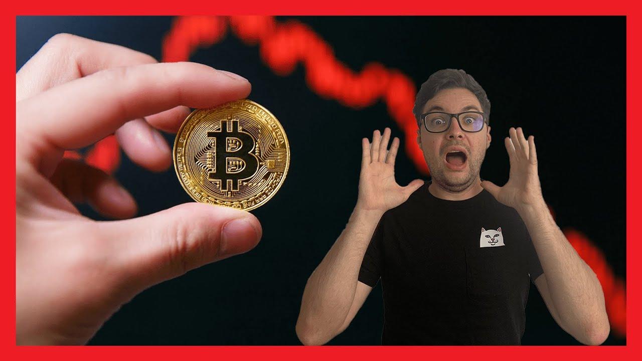 piața de piață cryptocurrency)