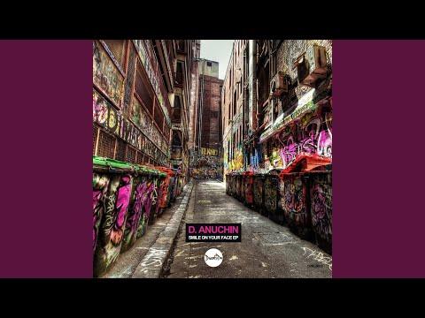 JWH-018 (Original Mix)