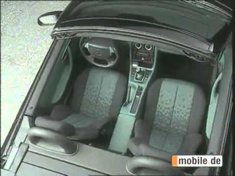 mercedes benz slk gebrauchtwagen check youtube. Black Bedroom Furniture Sets. Home Design Ideas