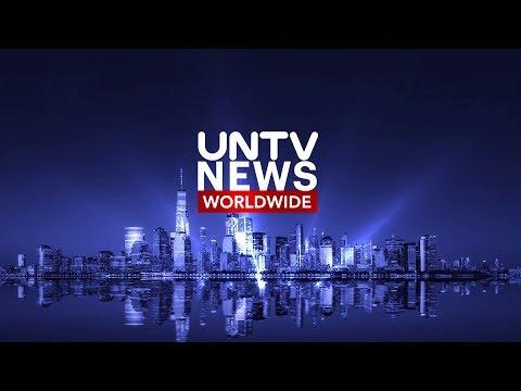 CHINITA - Raf Davis Ft Nik Makino & M$TRYO KARAOKE VERSION    Lyrics on screen from YouTube · Duration:  3 minutes 56 seconds