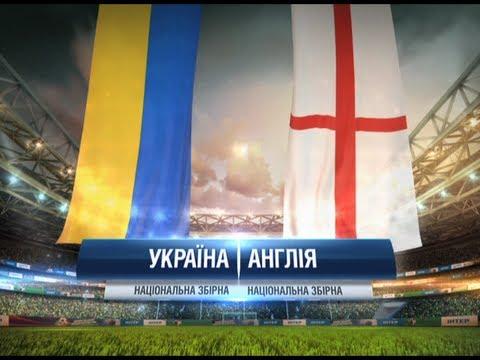 смотреть телеканал матч