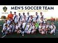 LAGSD Men v FC Golden State Force