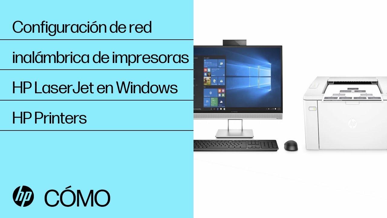 driver impresora hp laserjet p1102 para mac