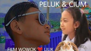 CINTA ANAK SD (season 18) - FILM BIOSKOP INDONESIA (2021)