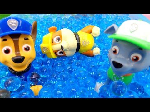 ToyFriendTV - Анимация - Смотреть на Мета Видео онлайн