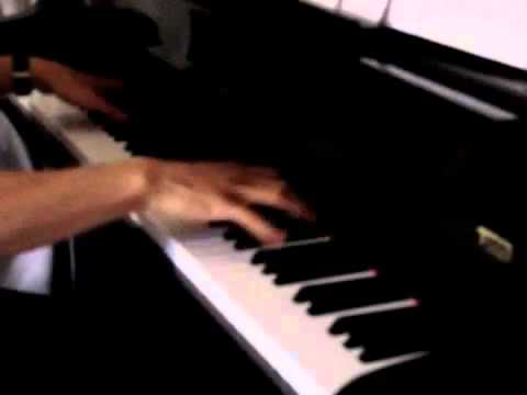 Đề cử 10 bản nhạc hay nhất cho đàn Piano_2.flv