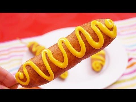 how-to-make-corn-dogs:-easy-corn-dogs-recipe:-from-scratch:-diane-kometa---dishin-with-di-ep.-142