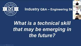 Industry Fair: Industry Insights Q&A