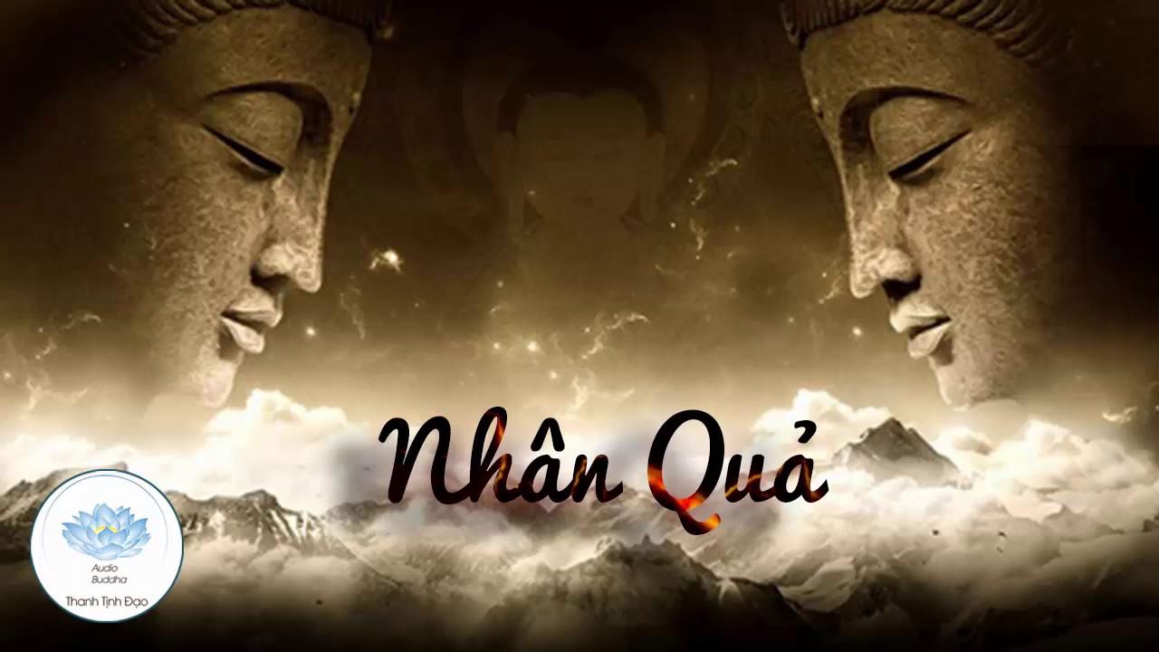 Những Câu Chuyện Nhân Quả Phật Còn Tại Thế – Phần 4 – Kể Truyện Đêm Khuya – Những Lời Phật Dạy
