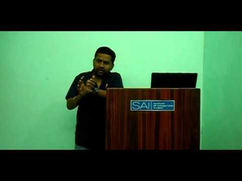 How To Crack MPSC-CSAT