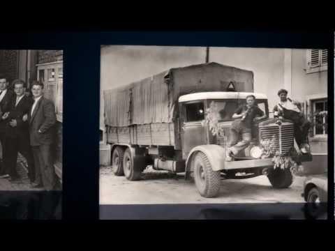 Jubilee: 60 years Fixemer / Karl Fixemer GmbH & Co KG