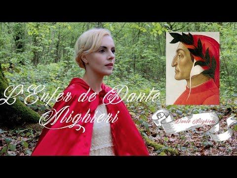 L'Enfer de Dante Alighieri