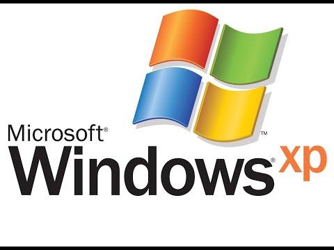 Максимальная сборка под Windows XP Socket 1155
