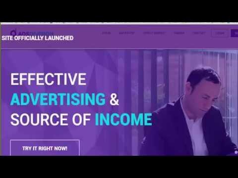AdsDivision Очередной вывод Инстантом Подробно о  цветных группах в рекламном проекте AdsDivision