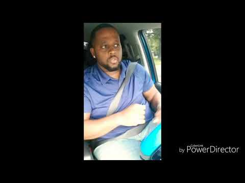 AIL-American Income Life Vlog 1