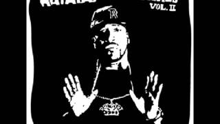Young Buck, T.I & Ludacris - Stomp (Ratatat Remixes Vol. 2)