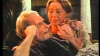 Gli ultimi giorni di Pompei 1984 _ 4/4