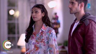Bin Kuch Kahe- Hindi Serial - Weekly Webisode - Zee TV Serial - 01 May To 05 May