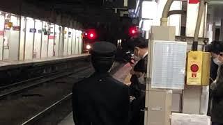 鹿児島本線813系普通列車